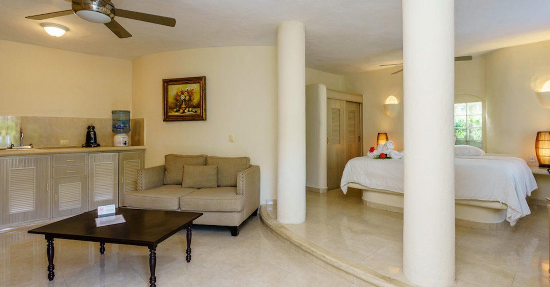 Hotel_Evoke_12
