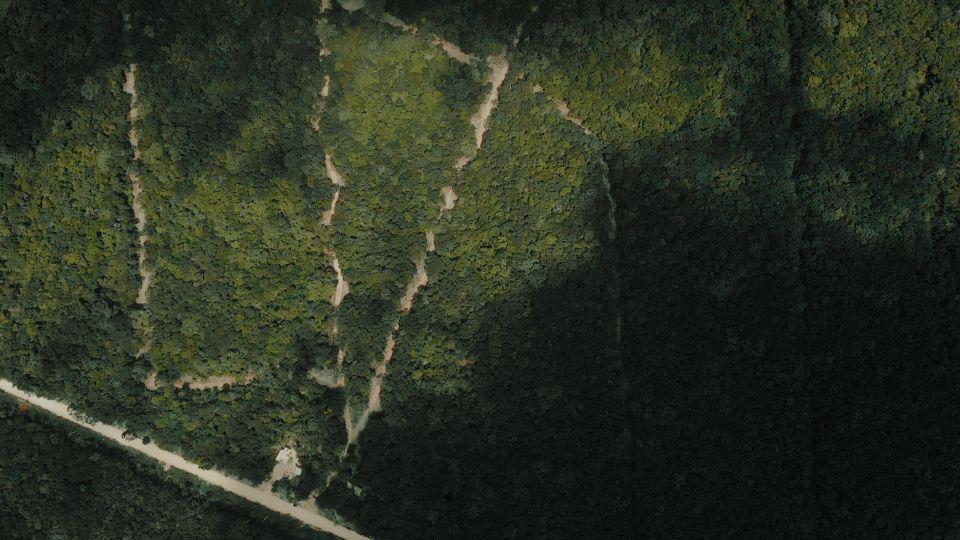 Haciendas Coba 9